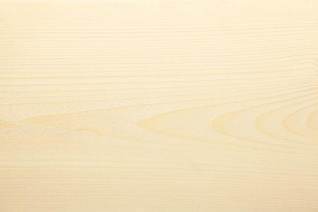 wood grain texture photo