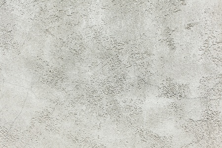stained concrete: concrete wall Stock Photo