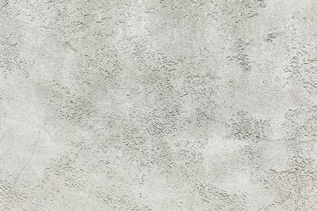 cemento: muro de hormig�n