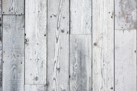 wooden wall Stock Photo - 12032705