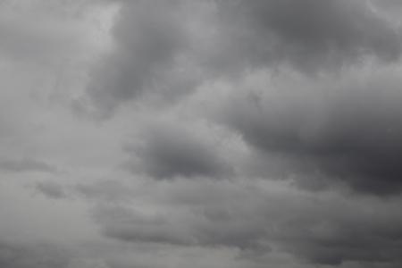 rainclouds: Storm Cloud