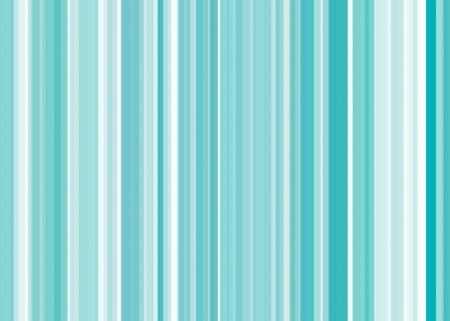 lineas rectas: banda de fondo