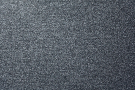 textured backgrounds: paper texture