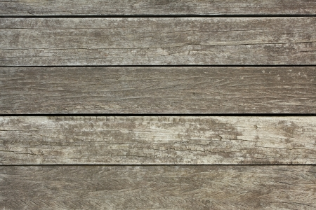 wood plank: old wood texture Stock Photo