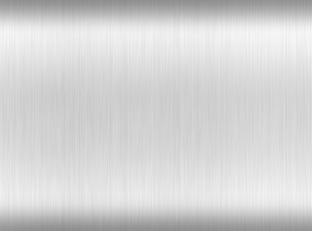 grey backgrounds: metal background