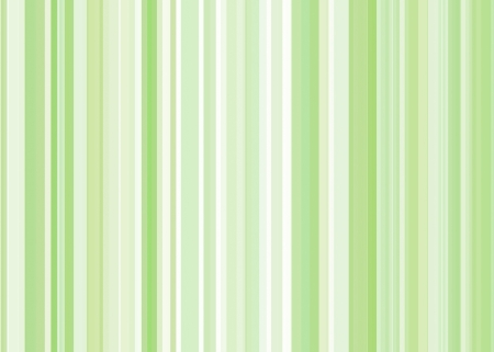 stripe background photo