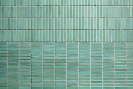 tile wall photo