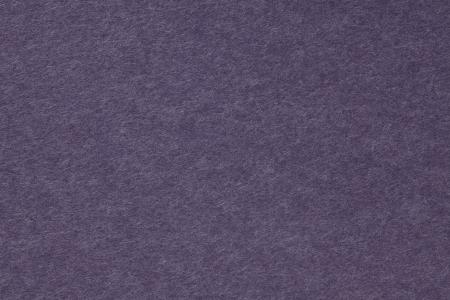 Japanese paper texture photo