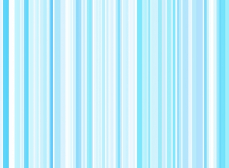 drawing pin: stripe background