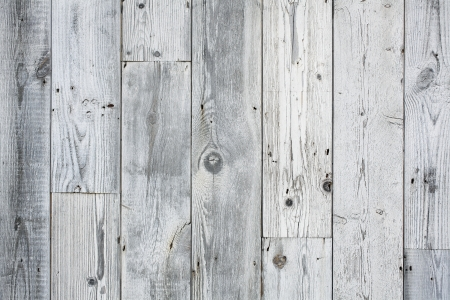 old wood floor: old wood texture Stock Photo
