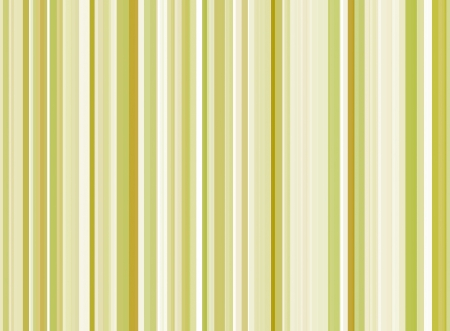 straight pin: stripe background