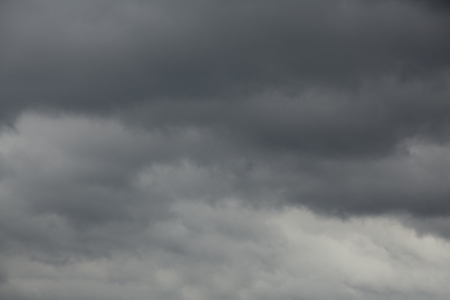 rainclouds: rain cloud