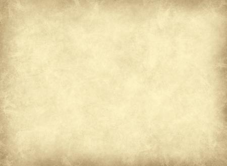 beige: old paper