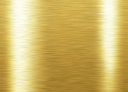 brushed aluminum background: metal background