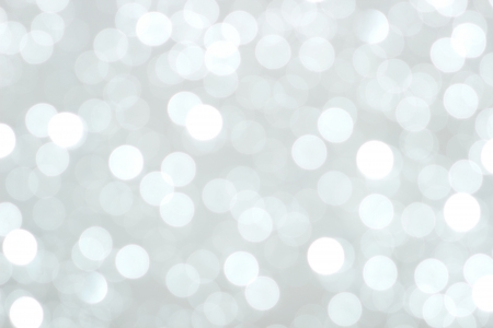 christmas lights background photo
