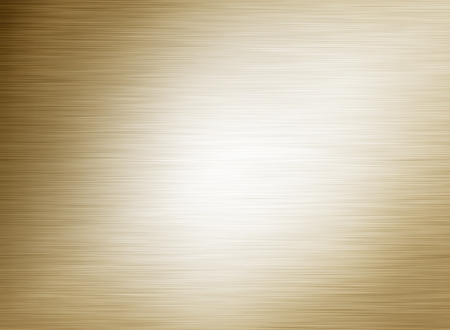 metal background Stock Photo - 17160969