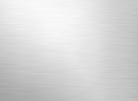 metal background Stock Photo - 17160958