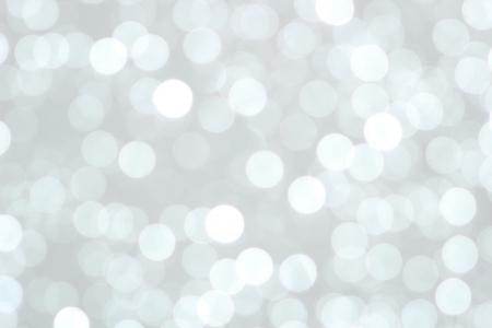 christmas  ornament: christmas lights background