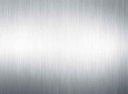 stainless: metal background