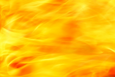 blazed: flame texture background