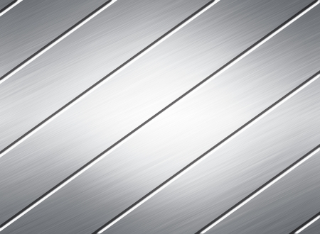 metal background photo