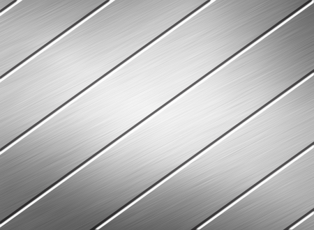 metal background Stock Photo - 20176938