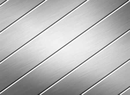 metal background Stock Photo - 20176938