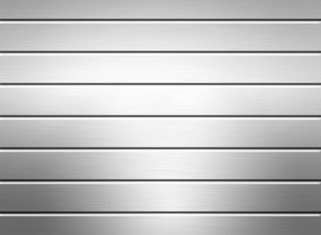 metal background Stock Photo - 20176925
