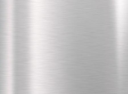 金属の背景