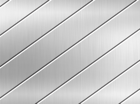 metal background Stock Photo - 20334146