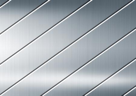 metal background Stock Photo - 20297922