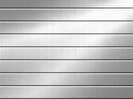 metal background Stock Photo - 20297921