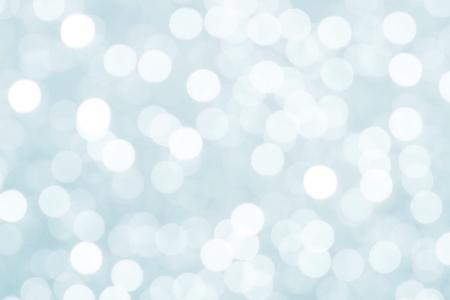 クリスマス ライト