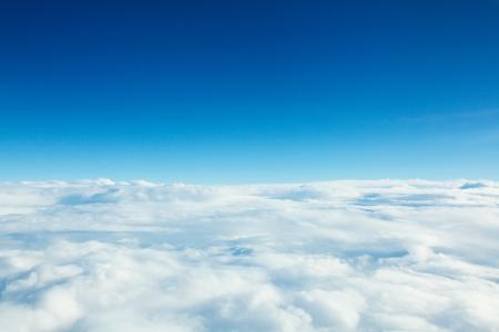 パノラマ cloudscape