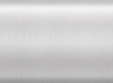 metal background Stock Photo - 21223009