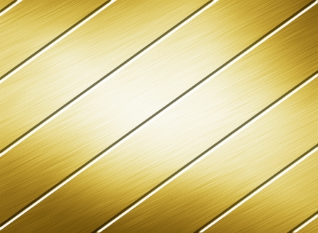 aluminium background: metal background