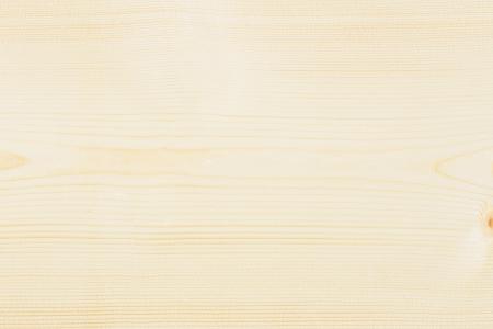 木目 写真素材