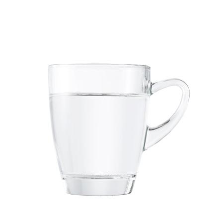 agua potable: agua potable