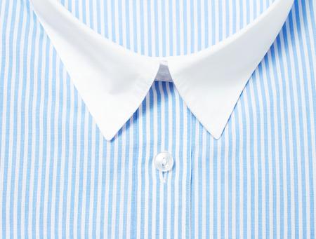 blusa: la blusa de negocio
