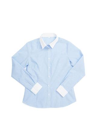 de business blouse
