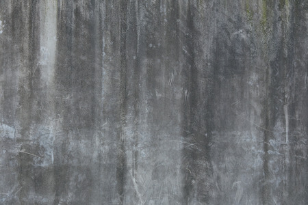 full of holes: full frame wall texture
