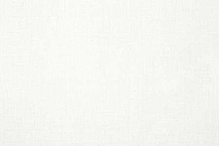 Texture toile de fond Banque d'images - 65063568
