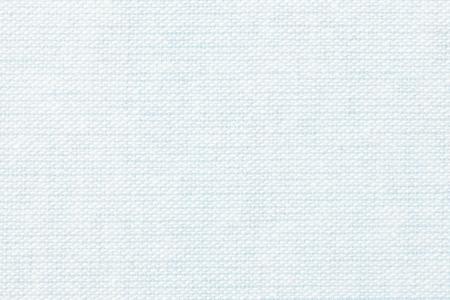 texture toile de fond Banque d'images