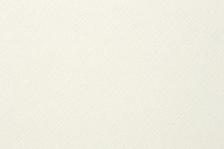 close-up van papier textuur