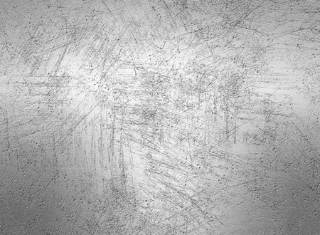 silver texture: silver metal texture background