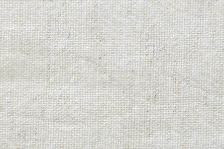 Doek textuur achtergrond, full frame Stockfoto