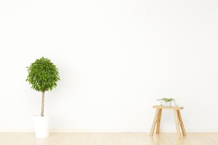 living room: living room, no people