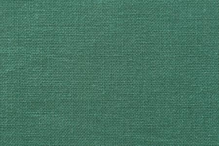 完全なフレームの布テクスチャ背景