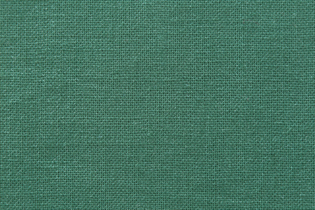 cloth texture background, full frame