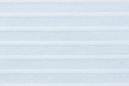 tela algodon: cloth texture background, full frame